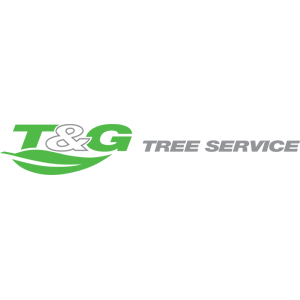 T&G Tree Services
