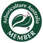 Arb_Australia_logo